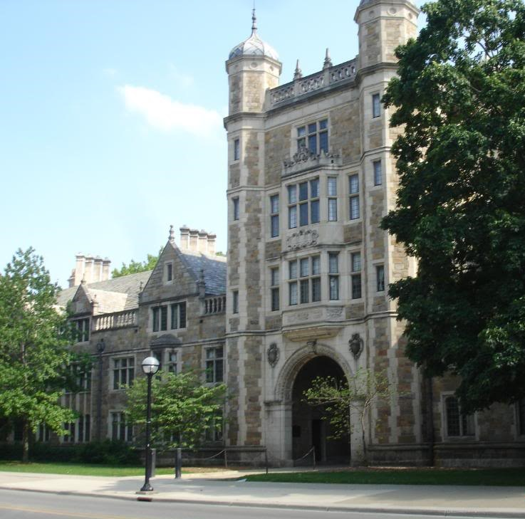 universities with no supplement essay In search of schools with no extra common app essays look no further, check  out our list of popular schools here, updated for the 2017-18.