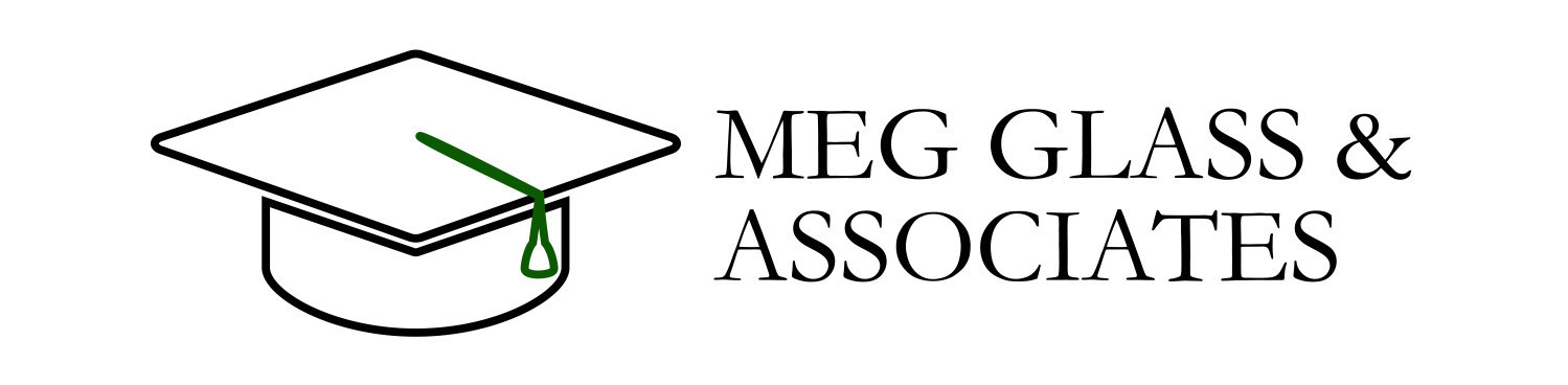 Meg Glass & Associates, LLC
