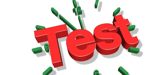 AP Testing & Next Year's Course Selections