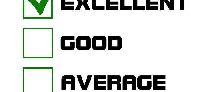 Rankings, Listings, Ratings of Colleges